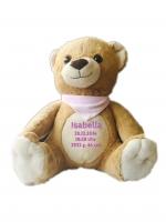 Plüsch-Teddy