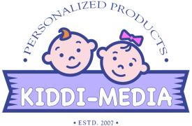 Kiddi Media